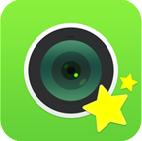 西瓜相机 V4.0.0.0 安卓版