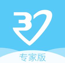 37度心 V1.0 安卓版