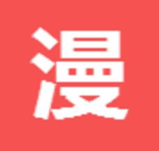 动漫乐购 V1.0.0 安卓版