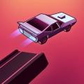 桥头跳车 V1.0 安卓版