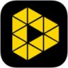 泡泡影视 V4.9.9.2 安卓版