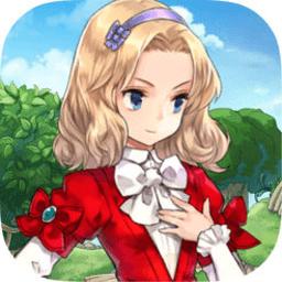 公主好忙 V1.0 安卓版