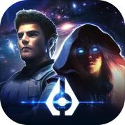 星辰战舰 V1.0 苹果版