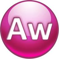 aw直播盒子 V2.0 安卓版