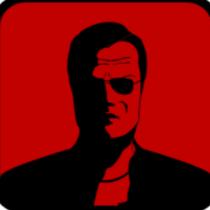 战士之心 V0.6.1 安卓版