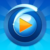 影视先锋资源站 V1.0 安卓版
