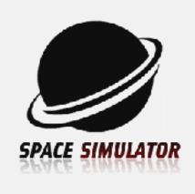 宇宙沙盘3 V1.0.3 安卓版