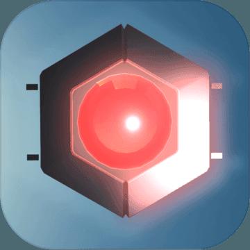 银河机战 V1.0 苹果版