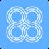 88共享出行 V1.7.0 苹果版