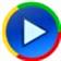 影言先锋R级资源畅享影院 V1.0 安卓版