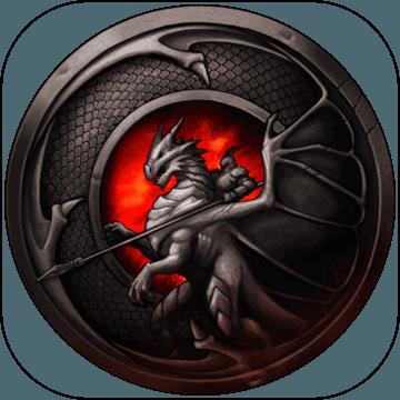 博德之门:龙矛围城 V1.0 苹果版