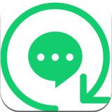 微信自动点赞软件 V1.0 免费版