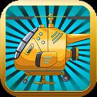 小黄星空之旅 V2.2.0 安卓版
