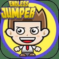 无尽跳跃 V1.0 安卓版