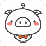 飞猪影院 V1.0 免费版
