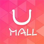 闺秘mall V0.1.71 安卓版
