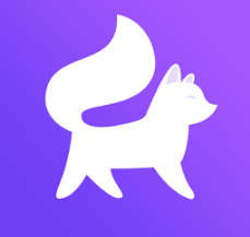 约小主 V1.9.1 安卓版
