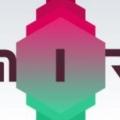 Umiro V1.0 安卓版