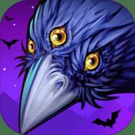 夜鸦之歌 V1.0 ios版