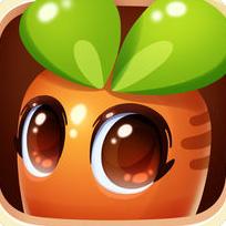 进化萝卜 V1.1 苹果版