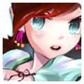 新武侠江湖 V2.0.1 IOS版