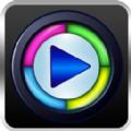苍苍影院 V1.0 iPhone版