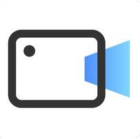 SEEU短视频 V4.0.4 苹果版