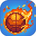 疯狂投篮 V1.0.1 IOS版