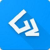 XQ吃鸡语音包 V1.0 免费版