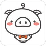 飞猪午夜福利影院直通车 V1.0 免费版