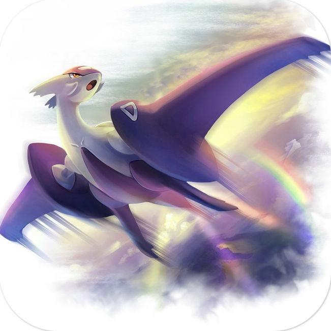 部落精灵 V1.0 苹果版