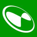 7-Data Recovery Suite(数据恢复套装) V4.2 绿色中文版