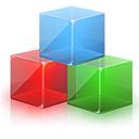 百度关键字优化精灵 V1.9.8 绿色版