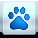 百度私信群发助手 V1.3.6.10 绿色版