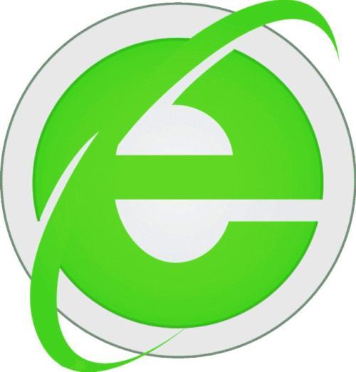 360浏览器 V9.2.0.224 官方最新版