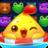 开心消消乐无限魔力鸟作弊器 V1.9 免费版