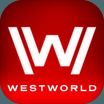 西部世界 V1.0 苹果版