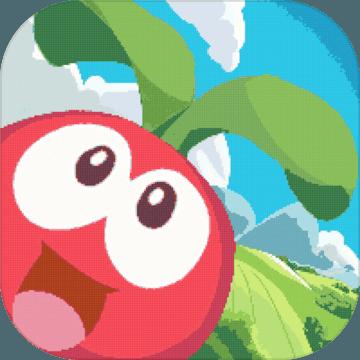 摩尔爱涂色 V1.0 苹果版