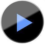开心影院 V1.0 安卓版