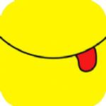 饿师兄零食 V1.0 安卓版