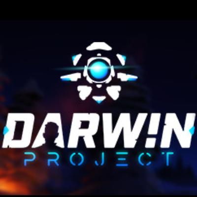 达尔文计划 V1.0 破解版