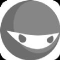 忍者骑士 V2.0 安卓版