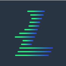 斐讯运动 V2.0.3004.0 安卓版