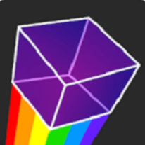 重力立方体 V1.0 安卓版