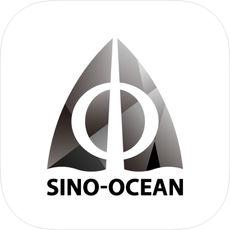 远洋移动办公 V3.0.3 安卓版