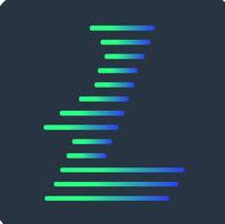 斐讯运动 V2.0.3006 苹果版