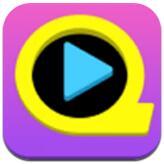 牛牛热成人视频在线看 V1.0 安卓版