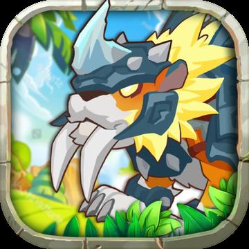 猛犸部落 V1.0 苹果版