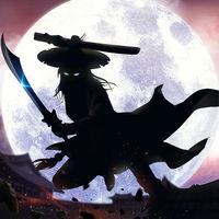 灵剑天尊 V3.2.0 ios版