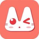 看漫画 V1.6.5 iOS版